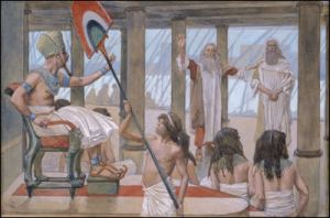 20120216-Tissot_Moses_Speaks_to_Pharaoh
